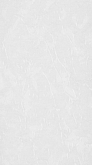 Айс 01 белый