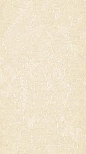Айс 02 кремовый