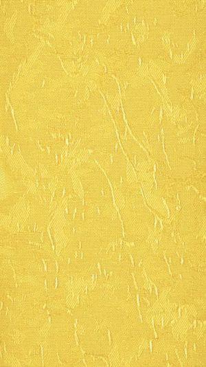 Айс 03 желтый