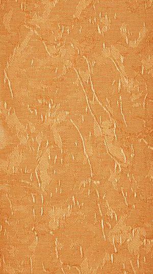 Айс 95 оранжевый