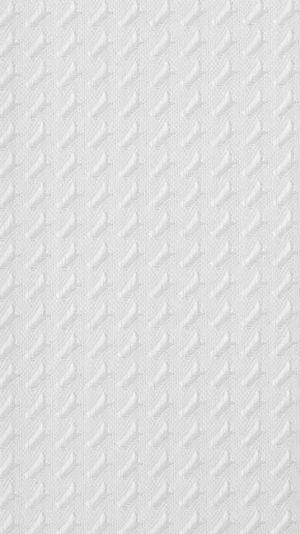 Асенас m30 белый