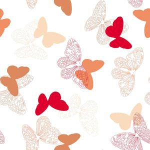 Бабочки 03