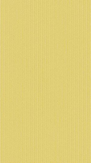 Билайн m91 желтый