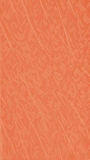 Блюз 99 апельсин