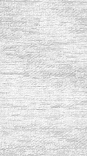 Бриз 01 белый