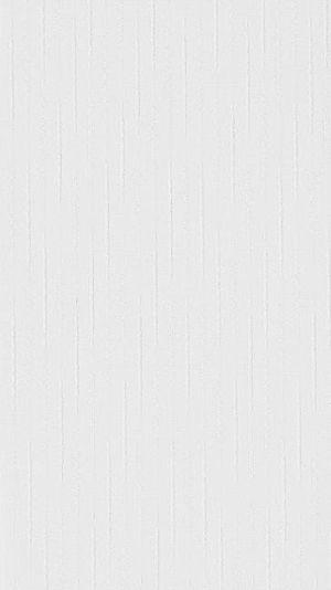 Дождь 01 белый