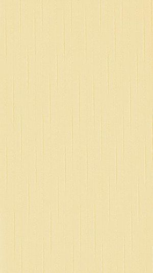 Дождь 03 желтый