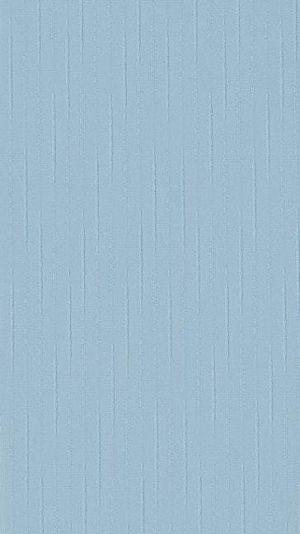 Дождь 10 голубой