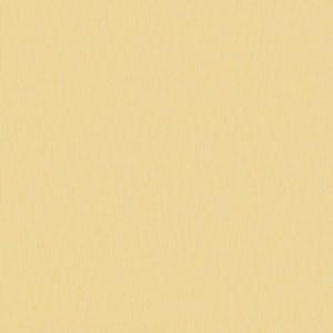 Эко 05 желтый