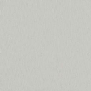 Эко 088 серый