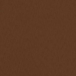 Эко 11 коричневый