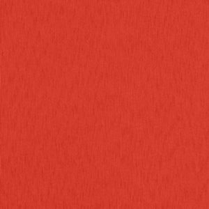 Эко 200 красный