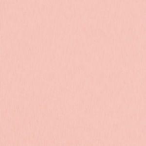 Эко 33 розовый