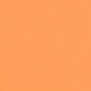 Эко 955 оранжевый