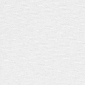 Эко 01 белый