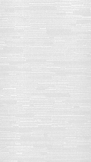 Ханой 01 белый