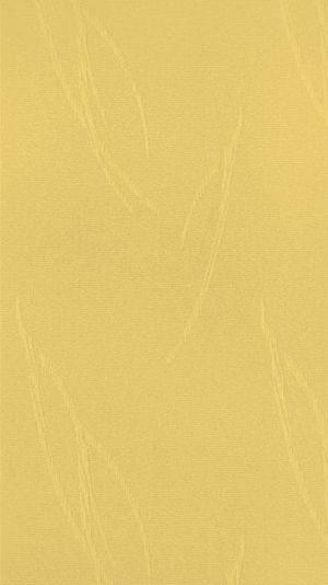 Ирис 28 желтый