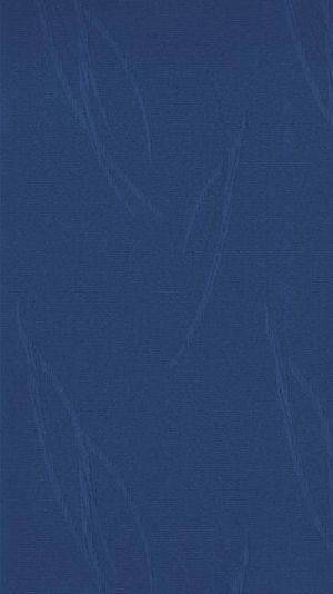 Ирис 30 синий