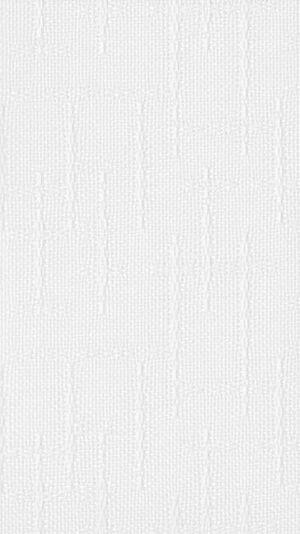 Кения 01 белый