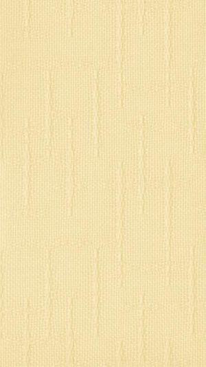 Кения 03 желтый