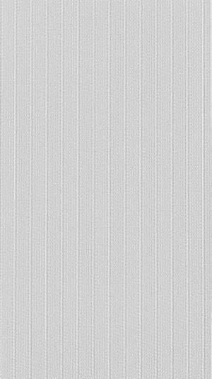 Лайн 08 серый