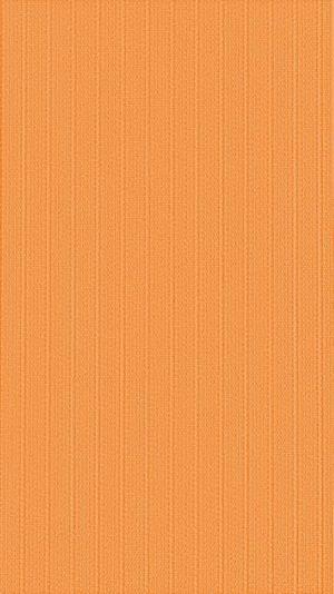Лайн 11 морковный