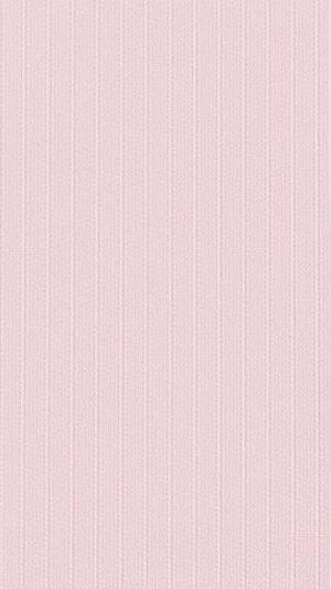Лайн 33 розовый