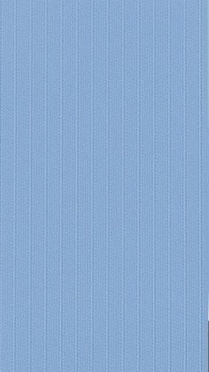 Лайн 94 синий