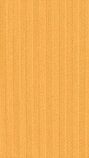 Лайн 95 оранжевый