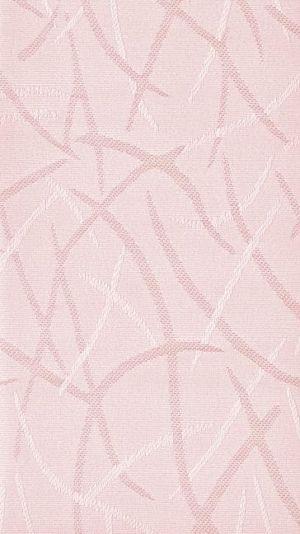Лето 33 розовый