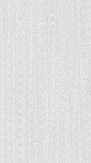 Магнолия 01 белый