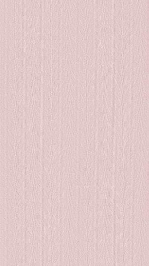 Магнолия 04 розовый