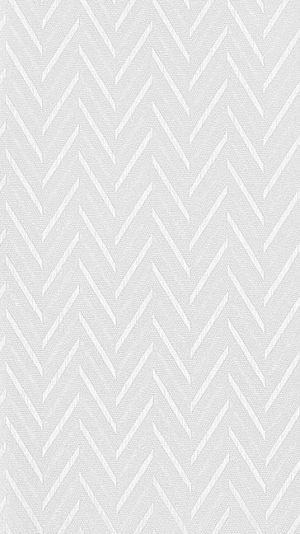 Маран 01 белый