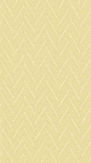 Маран 03 желтый