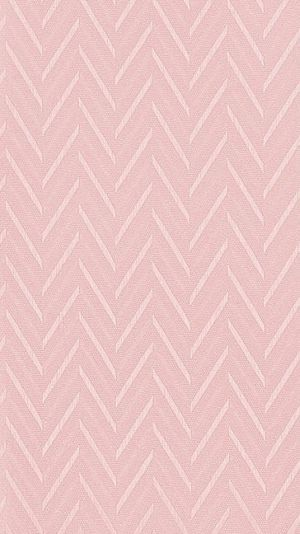 Маран 33 розовый