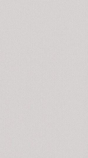 Милано 08 серый