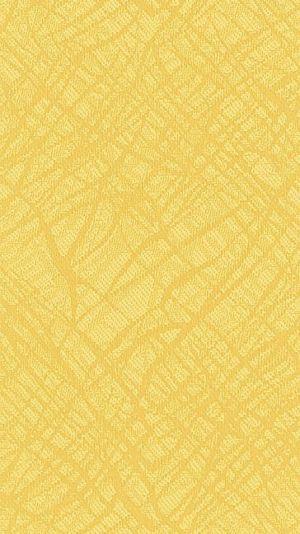 Мистерия 03 желтый