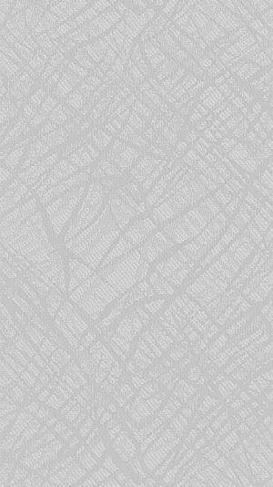 Мистерия 08 серый