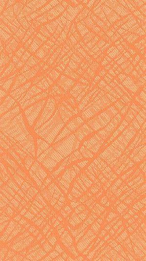 Мистерия 95 оранжевый