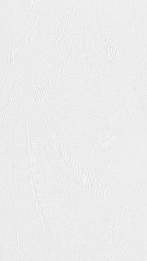 Палома 01 белый