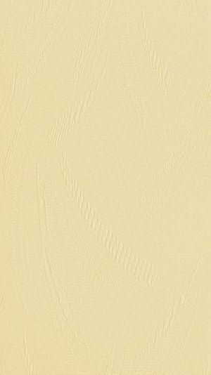 Палома 03 желтый