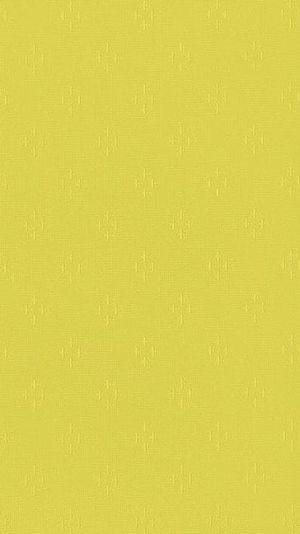 Полюс m91 желтый