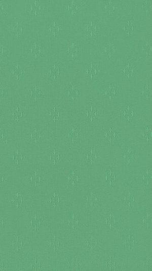 Полюс m93 зеленый