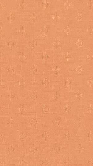 Полюс m95 оранжевый