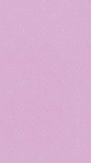 Полюс m96 розовый