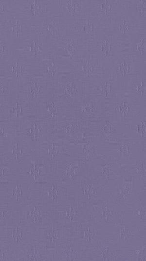 Полюс m98 фиолетовый