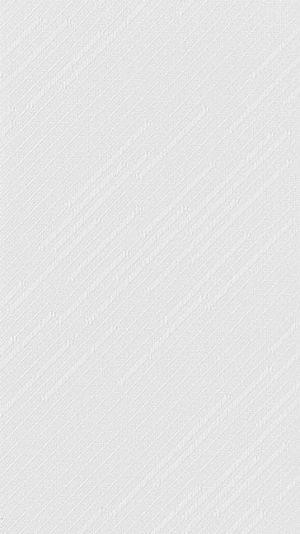 Радуга 01 белый