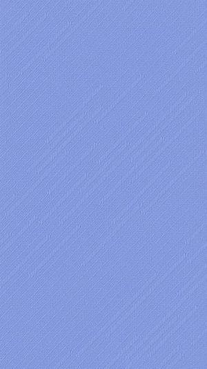 Радуга 94 синий