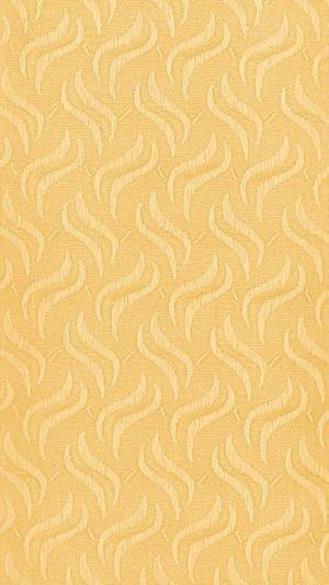 Регал 88 желтый