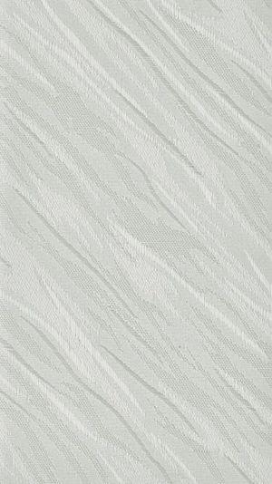 Венеция 08 серый